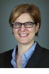 Prof. Dr. Ursula Buchner
