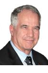 Prof. Dr. Jochen Zinner