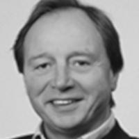 Prof. Dr. Jürgen Buschmann