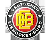 Deutscher Eishockey-Bund Kooperation
