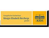 Königin Elisabeth Herzberge Krankenhaus Kooperation