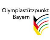 Olympiastützpunkt Bayern Kooperation