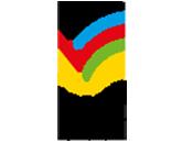 Olympiastützpunkt Berlin Kooperation