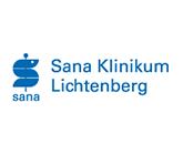 SANA Klinikum Lichtenberg Kooperation