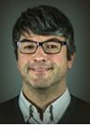 Prof. Dr. Markus Hess