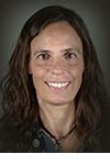 Prof. Dr. Meike Hoffmeister