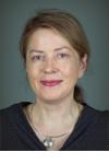 Prof. Dr. med. Myriam Teuber