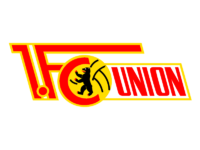 Logo FC Union Berlin