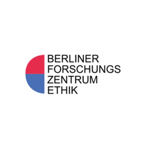 BERLINER FORSCHUNGS ZENTRUM ETHIK