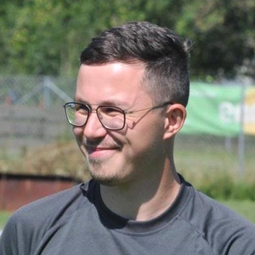 Hannes Oetzel