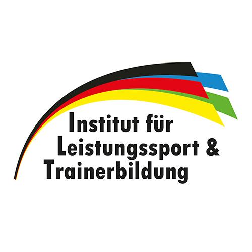 Institut für Leistungssport & Trainerbildung
