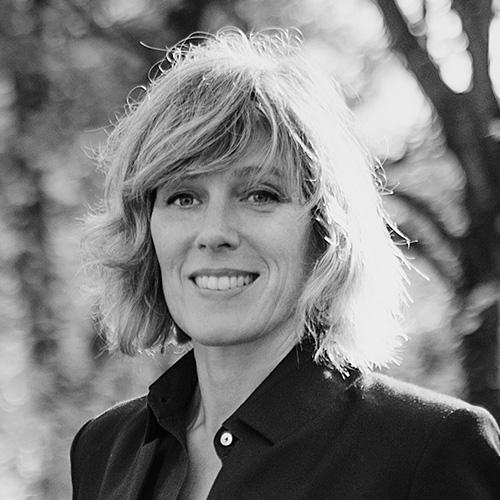 Annette Kerckhoff