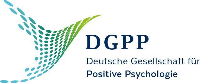 Deutsche Gesellschaft für positive Psychologie