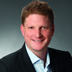 Prof. Dr. Michael Keiner